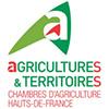 Chambres d'Agriculture Hauts de France