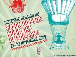 Salon-blog-culinaire-2009